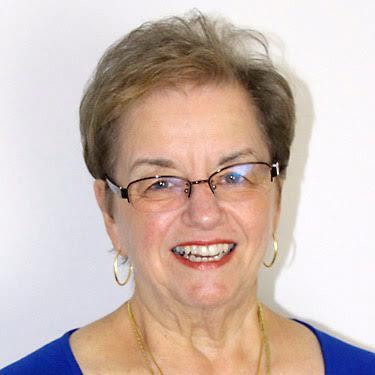 Anita Monroe
