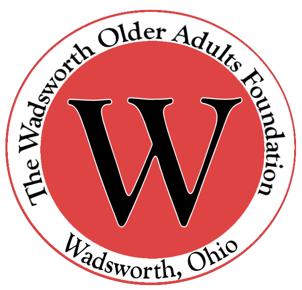 Wadsworth Older Adults Foundation